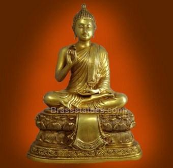 Buddha Statues Manufacturers Buddhist Statues Wholesale